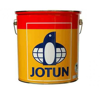 Jotun Hardtop AS