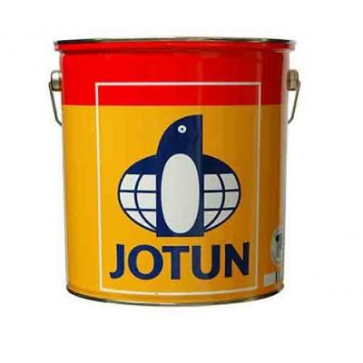 Jotun Jotafix PU Topcoat